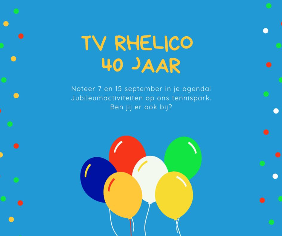 TV RHELICO 40 jaar.png