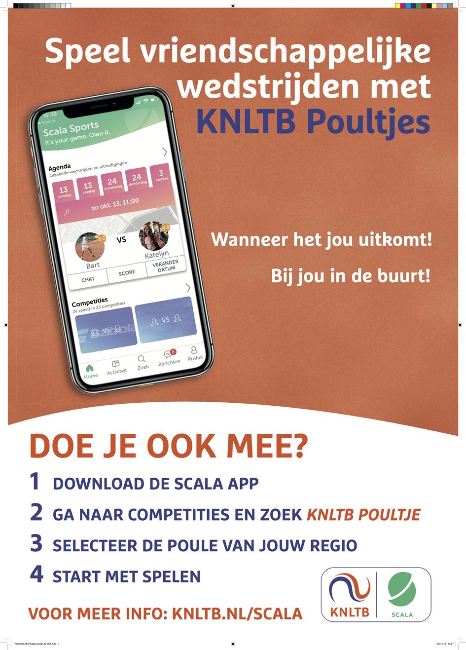 KNLTB Poultjes poster PNG.png