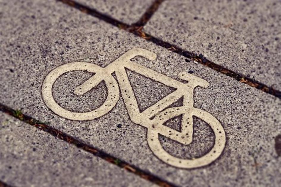 cycle-path-3444914__340.jpg
