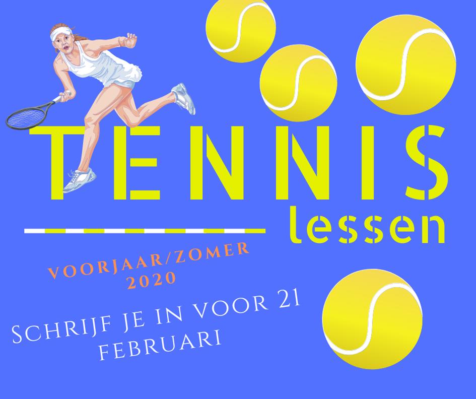 Radiant Tennis Facebook Post.png
